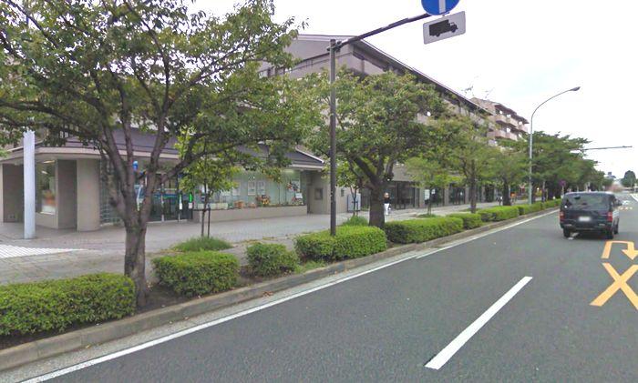 神奈川県横浜市中区本牧和田11-6...